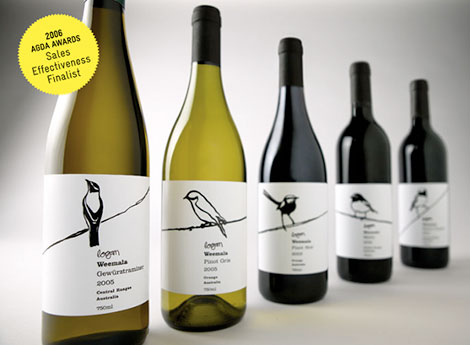 4-logan-weemala-wine