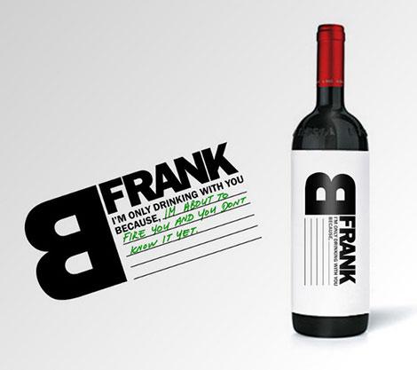 8-b-frank-wine
