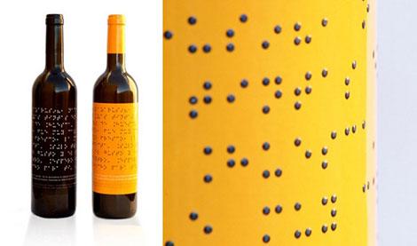 9-lazarus-wine