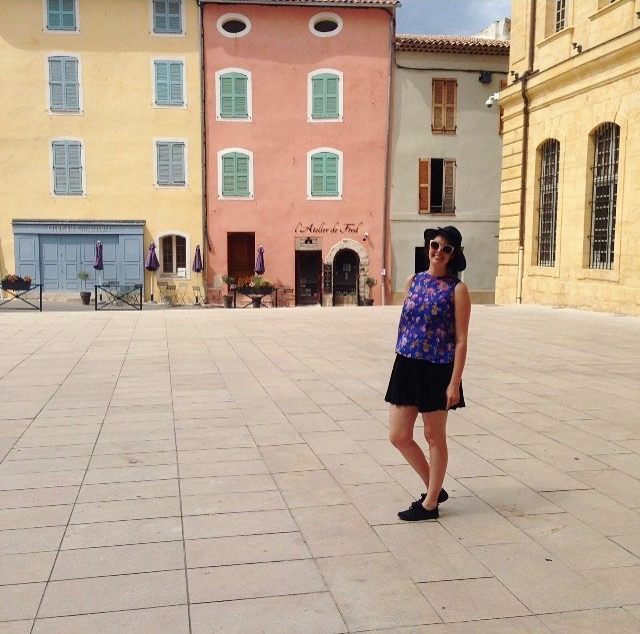 in-the-courtyard-of-the-basilica