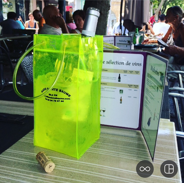 wine-in-a-bag