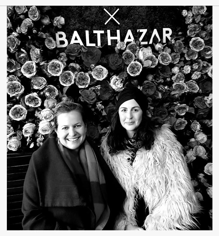 Balthazar 4